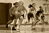 Madisonville Girls Basketball : Consolidated gallery of all girls basketball galleries.